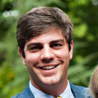 Michael Cambardella - Former Classmate