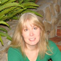 Kathy Hepinstall - Former Boss